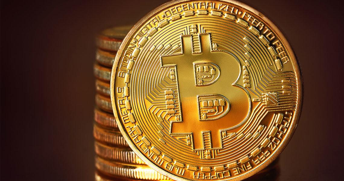 bitcoin faucet to earn more bitcoins